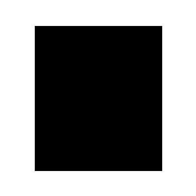 logo45