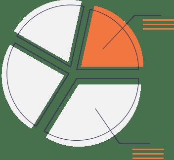 undraw_segment_analysis_bdn4-min
